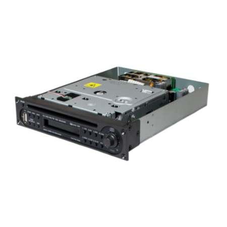 SCDR-100RDSU (USB MP3 ПЛЕЕР+ТЮНЕР ) (1)