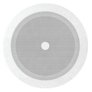 SCS-05 (ВСТРАИВАЕМЫЙ, 5 ВТ)