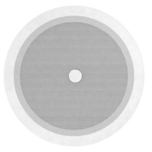 SCS-106 (ВСТРАИВАЕМЫЙ, 6 ВТ)
