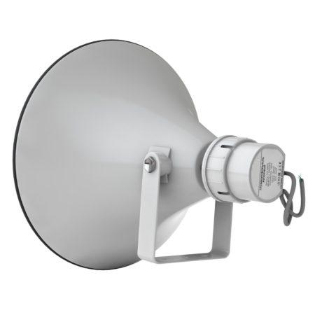 SHS-100TA (РУПОР, 100 ВТ) (1)