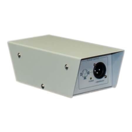 SND-0011 (ДЕТЕКТОР ШУМА ДЛЯ SNC-1111) (1)