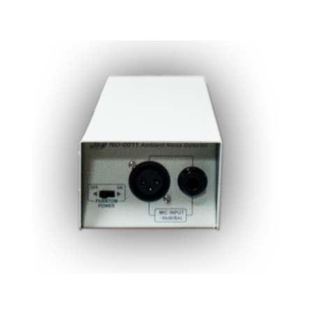 SND-0011 (ДЕТЕКТОР ШУМА ДЛЯ SNC-1111)