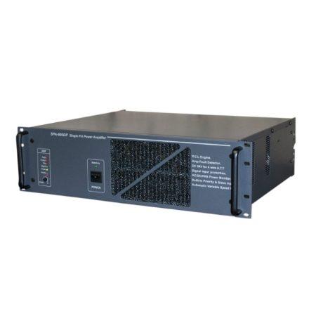 SPA-600DP (УСИЛИТЕЛЬ 600ВТ) (1)