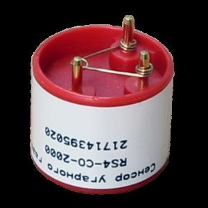 Сенсор угарного газа RS4-CO-2000